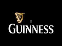 Guinness 30 L