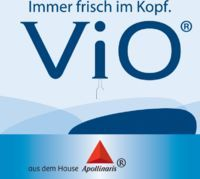 Apollinaris Vio 18x0.5-lt. PETEinweg