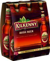 Kilkenny Pinole
