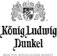 König Ludwig dunkel 30 Ltr