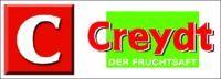 Creydt Sauerkirsch-Nektar