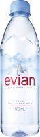 Evian 24 x 0,5 l PET