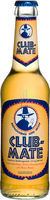 Club Mate Ice Tea 0,33