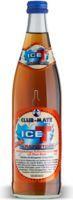 Club Mate Ice Tea Kraftstoff 0,5