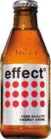Effect Energy drink 24x0.20