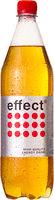 Effect 12x1 ltr.