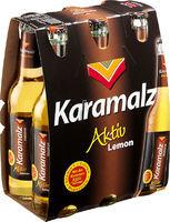 Karamalz Aktiv Pinole