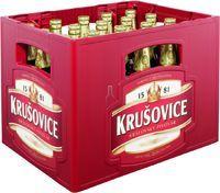 Krusovice Imp. Hell