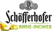 Schöfferh. Birne-Ingw.