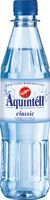 Aquintell Classic 12*0,50L