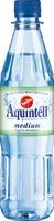 Aquintell Medium 12*0,50L