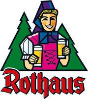 Rothaus Hefe Hell