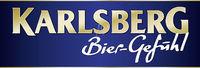 Karlsberg UrPils Stubbi