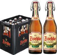 Zischke Original
