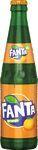 Fanta Orange 24/0,33