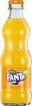 Fanta Orange 24/0,2