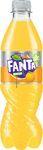 Fanta Zero 12x0,5