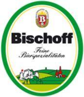 Bischoff Alkoholfrei