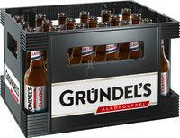 Gründel's alkoholfrei