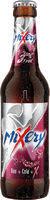 Karlsberg Mixery Bier-Cola