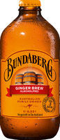 Bundaberg Ginger-Brew 20x0,33