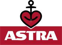 Astra Urtyp 50L Fass