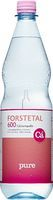 Forstetal Naturell Pure