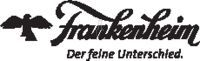 Frankenheim Alt 50 l