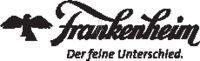 Frankenheim Alt 30 Ltr.