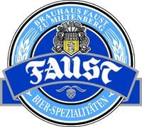 Faust Eisbock 1x0,75