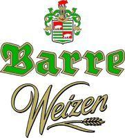 Barre Weizenbier 20 Ltr.