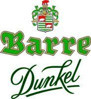 Barre Dunkel 30 Ltr.