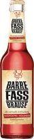 Barre Fassbrause Holu. 6/0,33