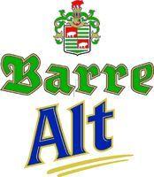 Barre Alt 30 Ltr.