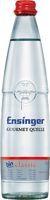 Ensinger Gourmet class.20x0.50