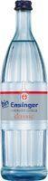 Ensinger Gourmet Class.12x0.75