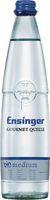 Ensinger Gourmet med. 20x0.50