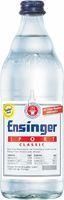 Ensinger mineral