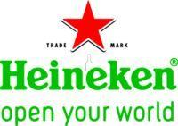 Heineken 30 Ltr.