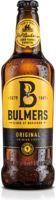 Bulmers Original 12x0,5 EW