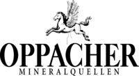 Oppacher Mineralwasser Premium