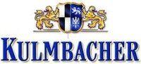 Kulmbacher Pils