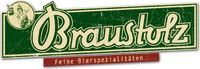 Braustolz Lager Hell