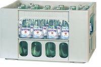 Gerolsteiner Gourmet Mineralwasser