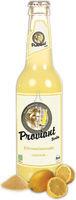 Proviant Zitrone 24x0.33
