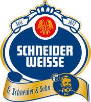 Schneider Weizen Hefe Hell