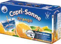 Capri Sun Orange 10x0.20