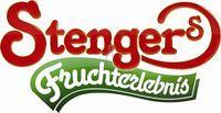 Stenger Apfel Kirsch 100%