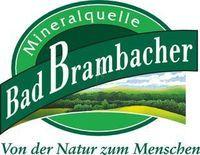 Bad Brambache Naturell Orange