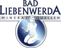 Bad-Liebenwerda medium 1L